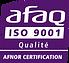 afaq-iso-9001-logo-1719A4BC9D-seeklogo.c