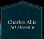 Charles Allis LOGO JPEG.png