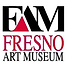 Fresno (1).png