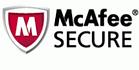macafee secure_edited.png