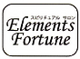 elements.fortune.png