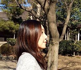 HItomi_edited.jpg