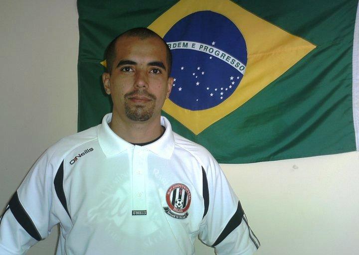 JOEYS AFC 2010.jpg