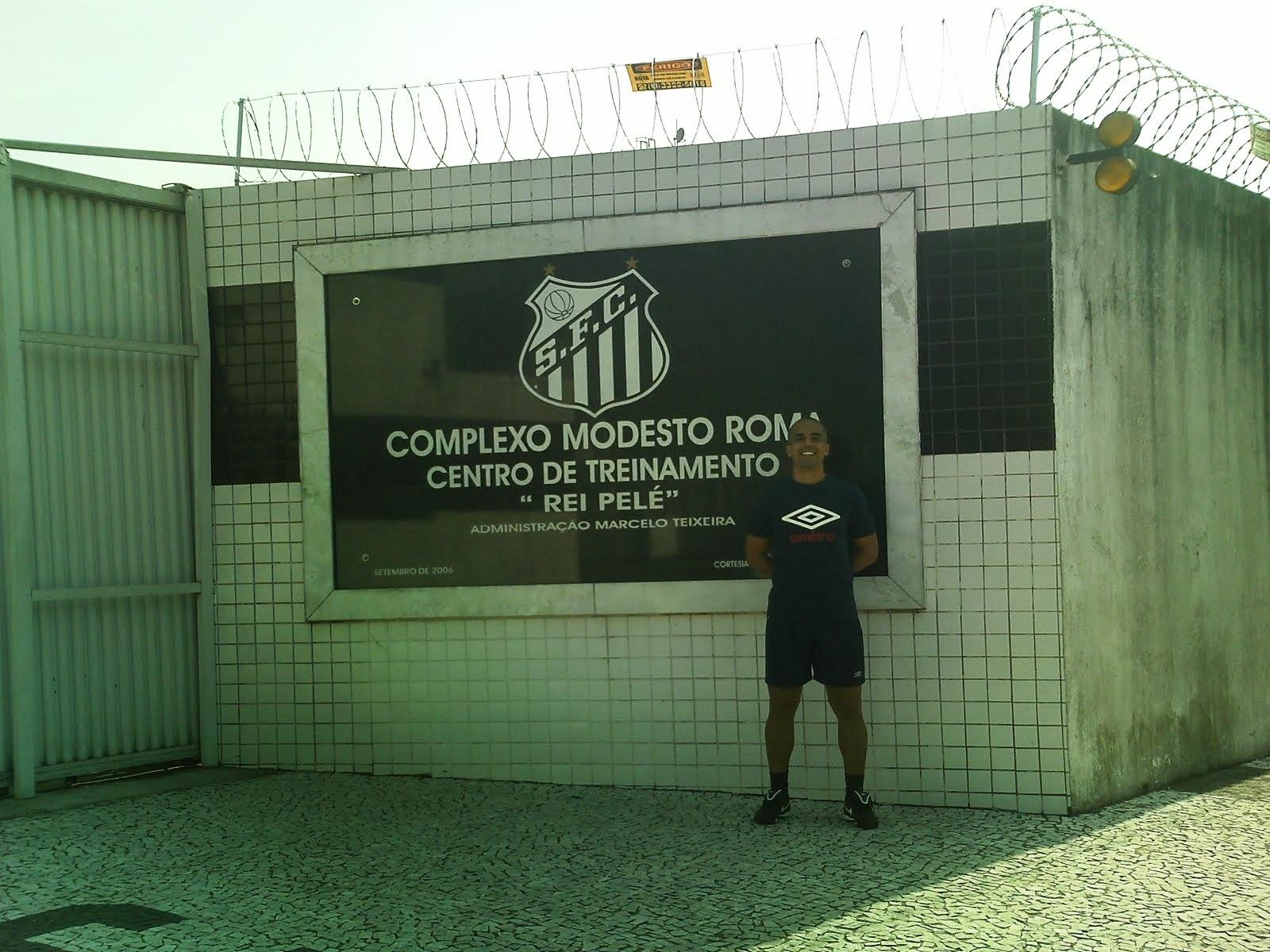 SANTOS FC.jpg
