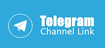 Best-Telegram-Channels-link.webp