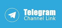 Best-Telegram-Channels-link.webp