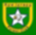 NJFC green!.png