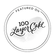 100 Layer Cake - Badge.png