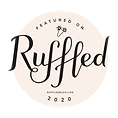 Ruffled Badge - 2020.png