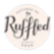Ruffled Badge - 2020.png