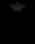 SEB_BOB_Winner_Logo_2019_LR.png
