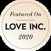 Love inc_badge copy-01.png