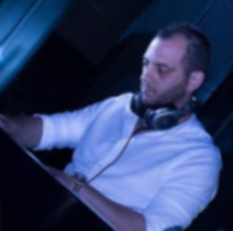 DJ BACH.jpg