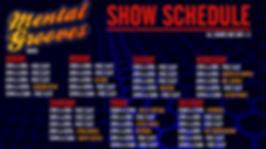 Mental Schedule 12-5-2020.png