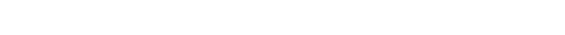 MarketingIntelligence_LOGO_MI_logo-09.pn