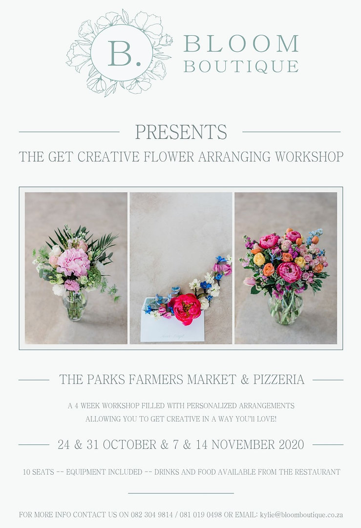 FLOWER WORKSHOP AD.jpg