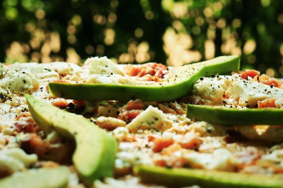 food43.jpg