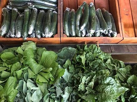 fresh produce4.jpg