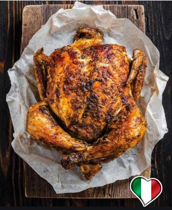 Rotisserie Chicken.png