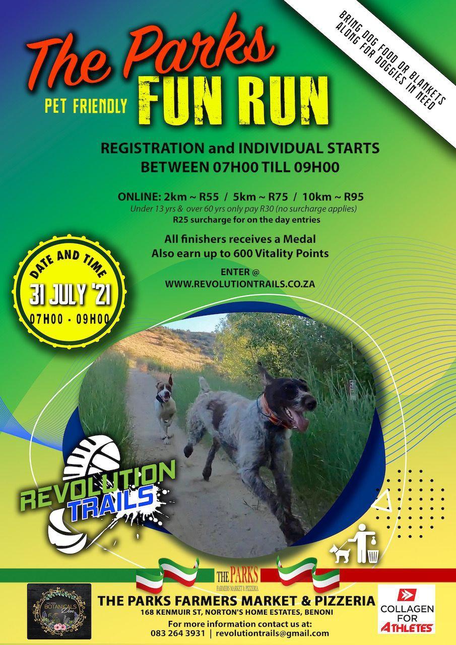 The Parks Fun Run 31 July 2021.jfif