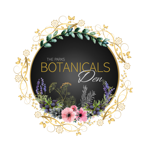 The Botanicals Logo Final web.png