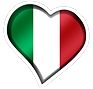 Parks Italian Heart.png