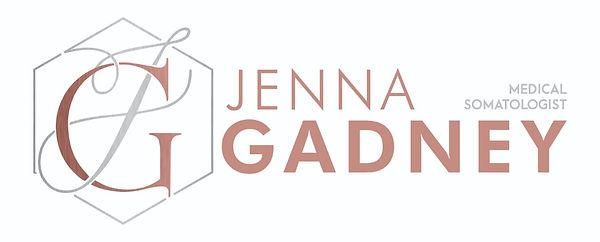 Jenna Gadney.jpg