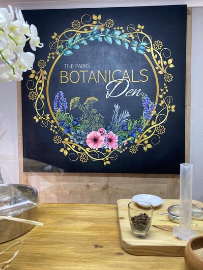 Botanicals Den 2.jfif