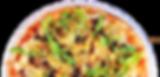 pizza png half.png