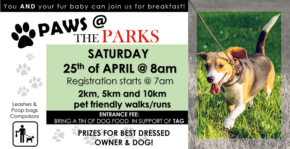 Paws in the Parks 25 April 2020.png