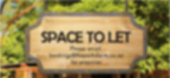 space to let.JPG