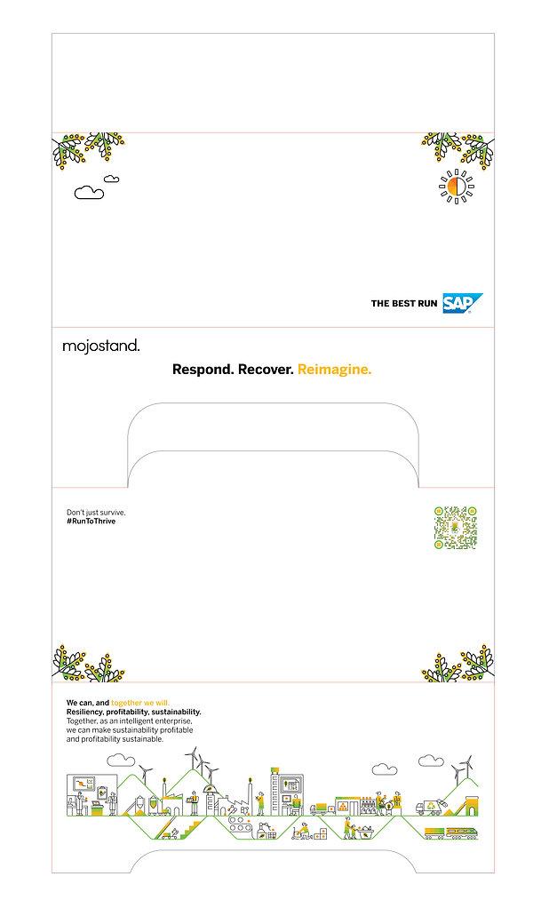 mojostand_SAP_DSC_image.jpg