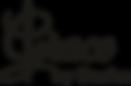 логотип б.png