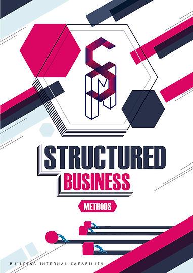 SM-cover.jpg