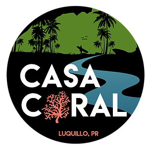Casa Coral_web.png