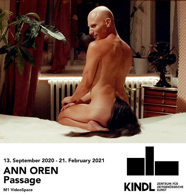 Kindl.Opening.jpg