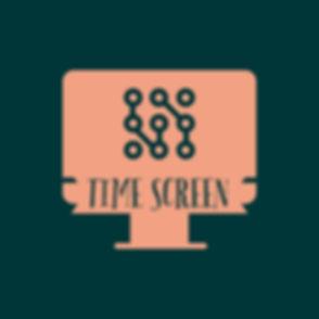 TIME SCREEN -logos.jpeg