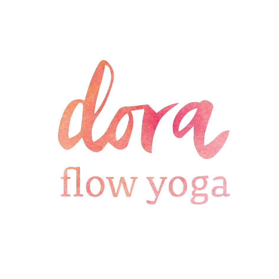 Yoga Privat