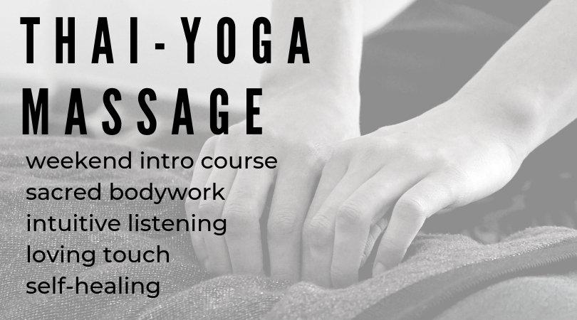 Thai Yoga Introduction.jpg