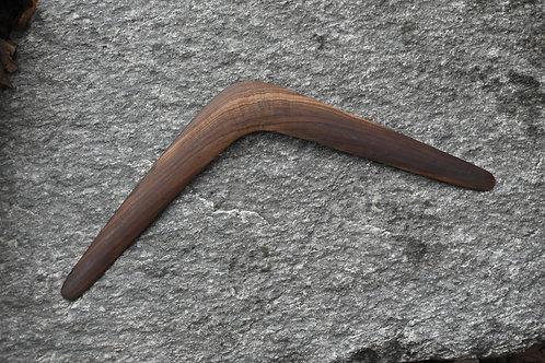 Australian Returning Boomerang Replica