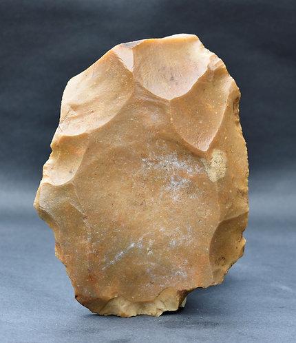 Neanderthal Levallois Core Cast