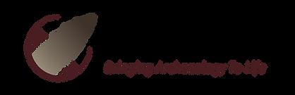occoquan-paleotechnics-llc-logo-statemen
