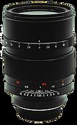 PNG-2-Mitakon-50mm-F0_95-EF-012.png
