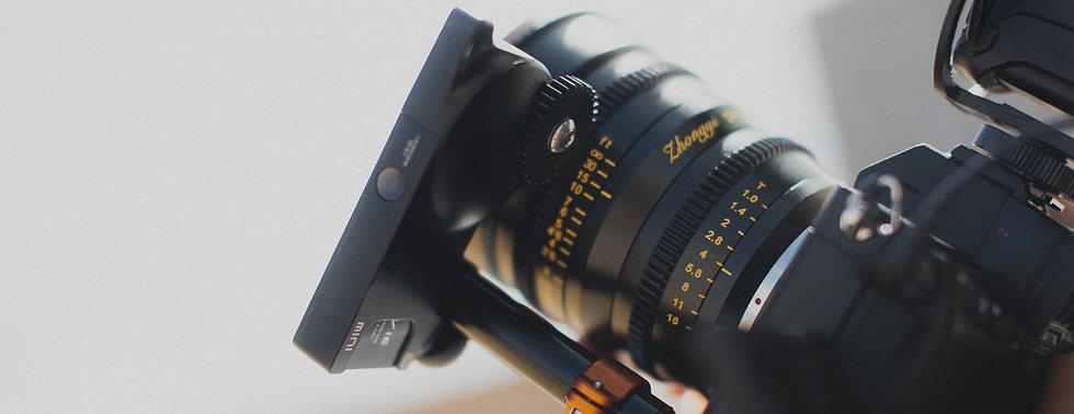 ZhongYI-Cinema-Objektive-T1-Slider.jpg