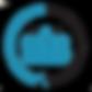 Logo Transparent (1).png