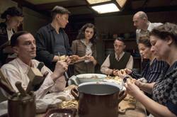 Lion Wasczyk in Anne Frank 4