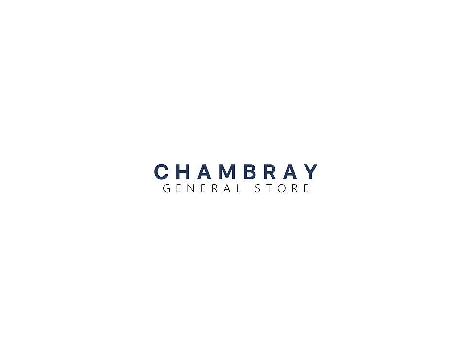 CHAMBRAY-GENERAL STORE.jpg