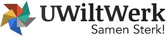 U Wilt Werk logo
