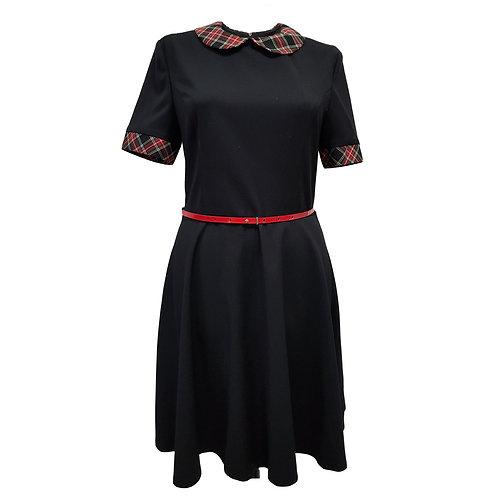 Платье D18-06