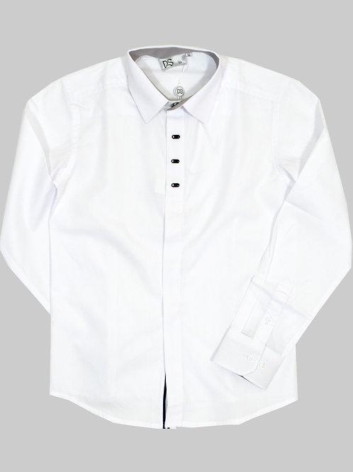 Сорочка для мальчика 94907